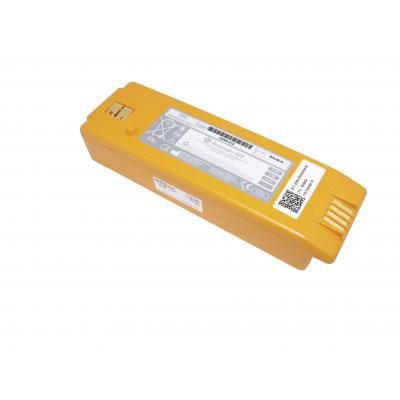 Original Lithiumbatterie GE Responder AED Defibrillator - 2019437-001