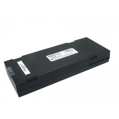 Original Li Ion Akku Mindray Patientenmonitor iMEC 8 iMEC10 - 022-000053-00