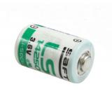 Saft LS 14250 1/2AA Lithium Batterie 3,6V